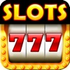 All Slots Of Pharaoh's - Way To Casino's Top Wins