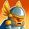 Tower Dwellers Gold iOS