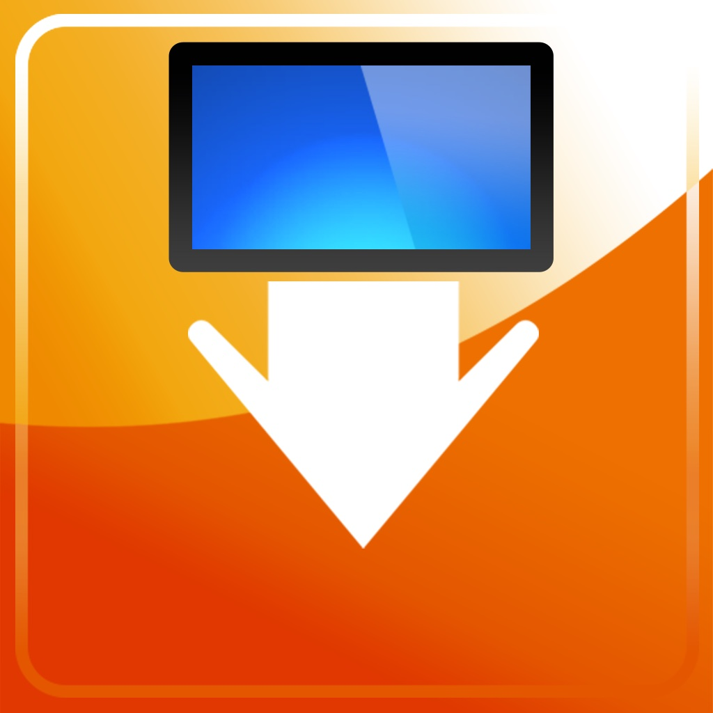 Video Scaricare + (Video Downloader Super Premium) + VDownload. (AppStore Link)