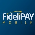FideliPAY Mobile Payment Gateway icon