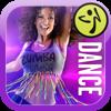 Zumba Dance - Majesco Entertainment