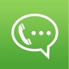 chat de Google Hangouts de chat, lo llaman, gtalk gt