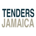 Tenders Jamaica icon