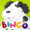 Bingo ABCs alphabet phonics song with farm animals cards for toddler