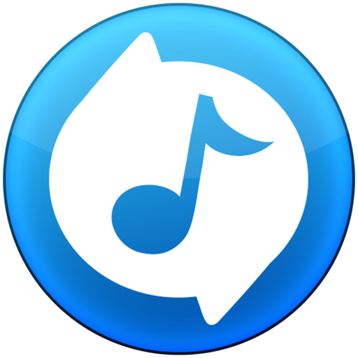 音频转换器 iAudioConverter for Mac