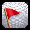 mi-Golf Free