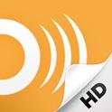 Wikango HD Radares móviles icon