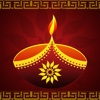 Crazy Charades - Diwali edition