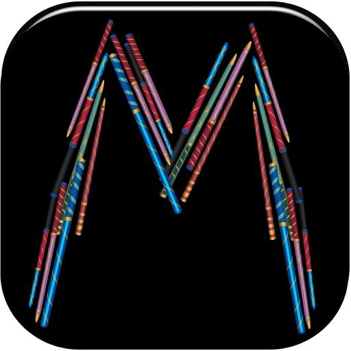 Magic Mania Free iOS App