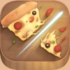 Pizza Pie Slice and Dice: Master Restaurant Chef Pro