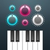 Electronic Piano Keyboard PRO