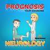 Prognosis : Neurology