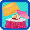 Pudding Maker – Make delicious dessert in this cooking dash game for little kids