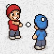 Snow Fight icon