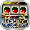 ``````2``````0``````1``````5`````` AAA Amazing Vegas World Winner Slots - Jackpot,  Blackjack & Roulette!
