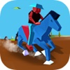 Mountain Horse Ride ( 3D Game)