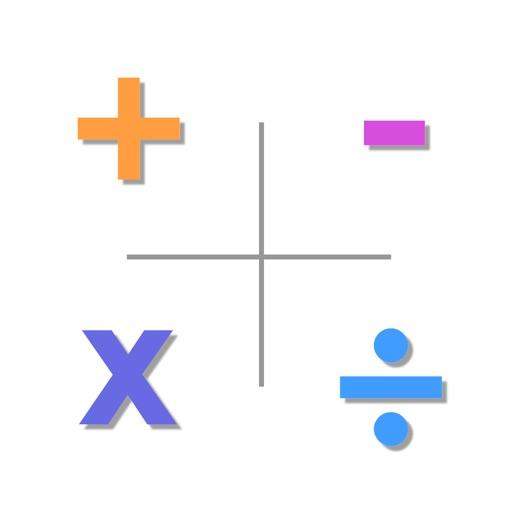 Calculator83 Plus iOS App