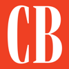 Canadian Business Magazine Digital Edition