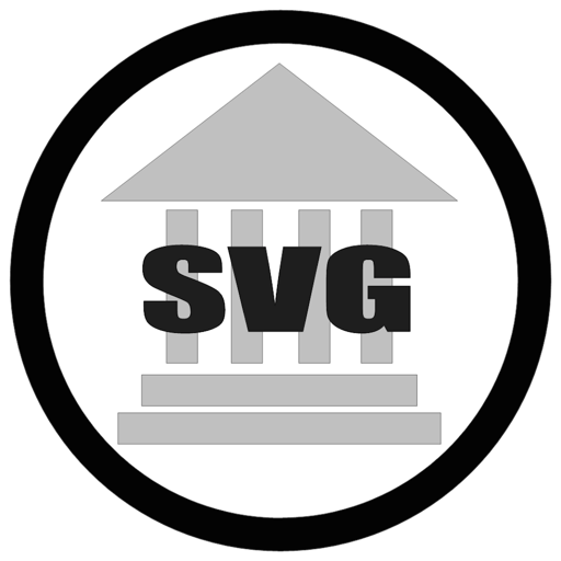 SVG Library