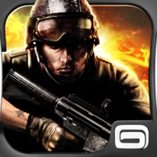 Modern Combat 3 Fallen Nation Hack Resources (Android/iOS) proof