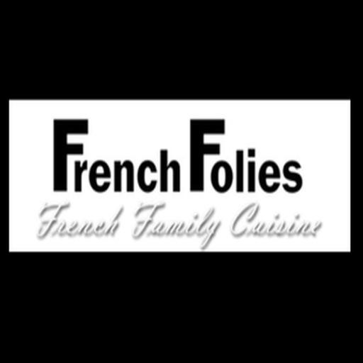 French Folies