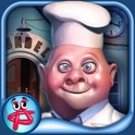 City of Fools: Free Hidden Objects Adventure