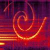 Spectrogram Pro (with super-smooth 60Hz update)