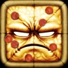 Pizza Vs. Skeletons game for iPhone/iPad