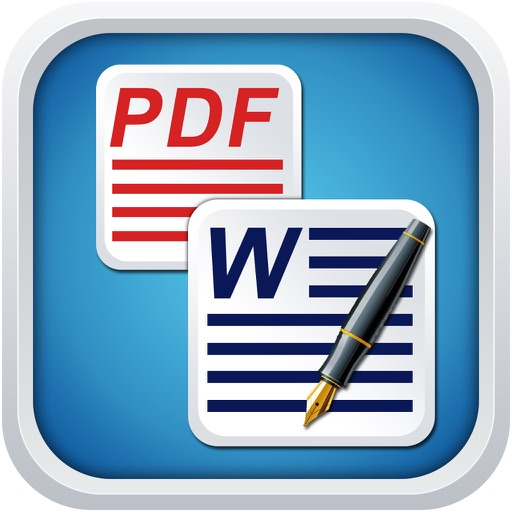 word microsoft office and document b