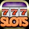 All In Vegas Troop Free Casino Slots Game