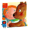 Teddy's Day Mandarin- Chinese version by Auryn Apps