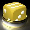 A1 Casino Dice Jackpot Fortune Pro - good gambling dice game