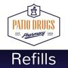 Patio Drug