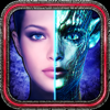 AlienAvatar: 3D エイリアン