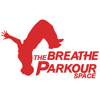 Breathe Parkour Magaz...