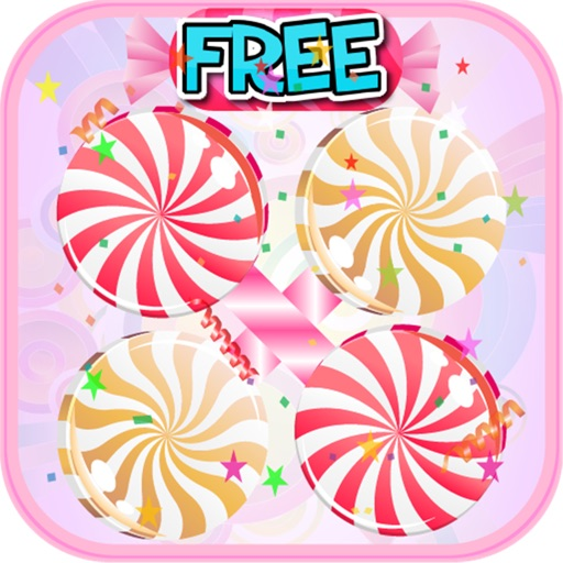Shooter Candy - FREE iOS App
