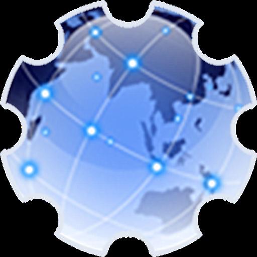 File Browser - Server