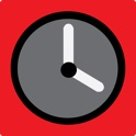 Spritz Read - Speed Reader for iOS icon