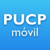 PUCP Móvil
