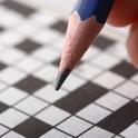 iCroises crosswords icon