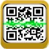 QRCode Reader Free