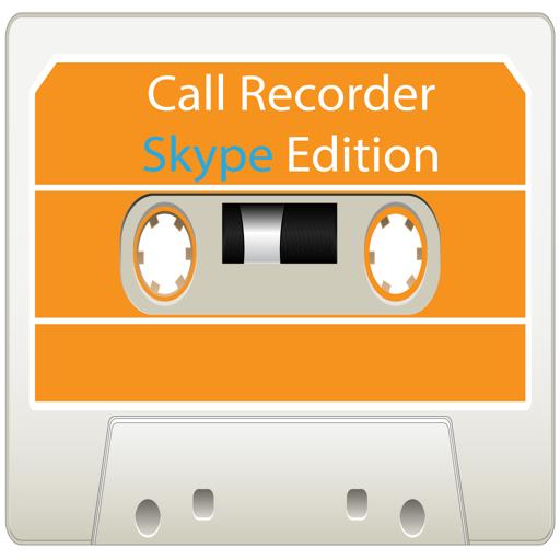 Call Recorder - Skype Edition (CRSE)