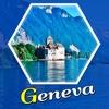 Geneva City Offline Travel Guide