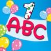 宝宝学ABC1