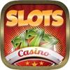A Vegas Jackpot World Gambler Slots Game - FREE Slots Game