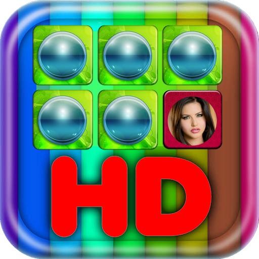 Sunny Flip iOS App