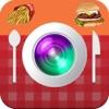 Food Camera PRO
