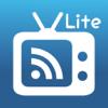 しゃべるニュースLite - 自分の番組を...