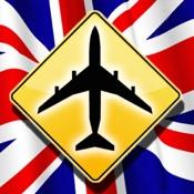 UK Travel Guide