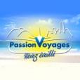 Passion Voyages